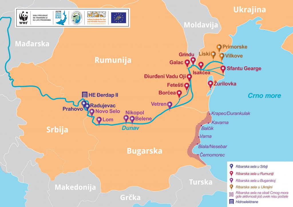 map web SR 1 1024x724 - O projektu