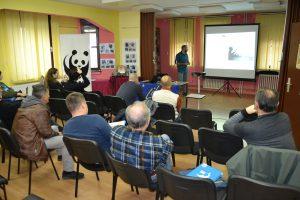 DSC 0333 300x200 - Opstanak jesetri – prilika za razvoj lokalnih zajednica