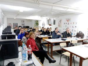 "6 pano spoljna prostorija saradnja 300x225 - Kreiran prvi logo brenda ""Jesetre"""