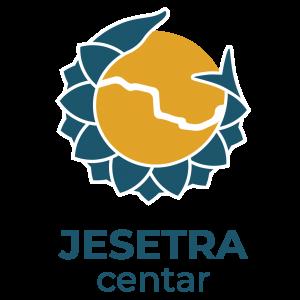 """Jesetra centar 1 1 300x300 - Otvorena virtuelna izložba """"Jesetre - migratorno blago Dunava"""""""
