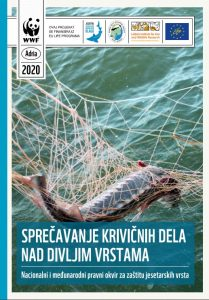 Screenshot 9 209x300 - WWF pripremio nove informativne materijale o zaštiti jesetarskih vrsta